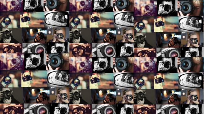 Cursos de fotografía digital básicos y avanzados en Barcelona